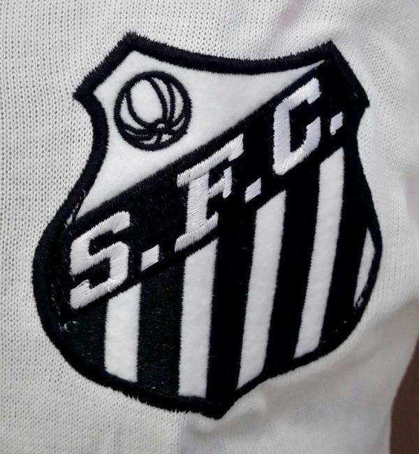 camisa-retr-santos-pele-manto-sagrado-retr-603511-mlb20551097002_012016-f