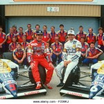 mansell-and-piquet-circa-1987-williams-honda-turbocharged-v6-cars-f236kj