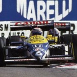 williams-1987-piquet-italie-02