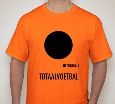 Futebol.Total.frente