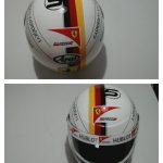 capacete-replicas-f1-senna-93-e-94-personalizamos-tb-D_NQ_NP_629111-MLB20484048983_112015-F
